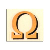 Juego Alfa, Omega y Números