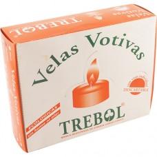 Velas Votivas Mini